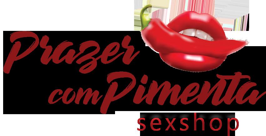 Prazer com Pimenta